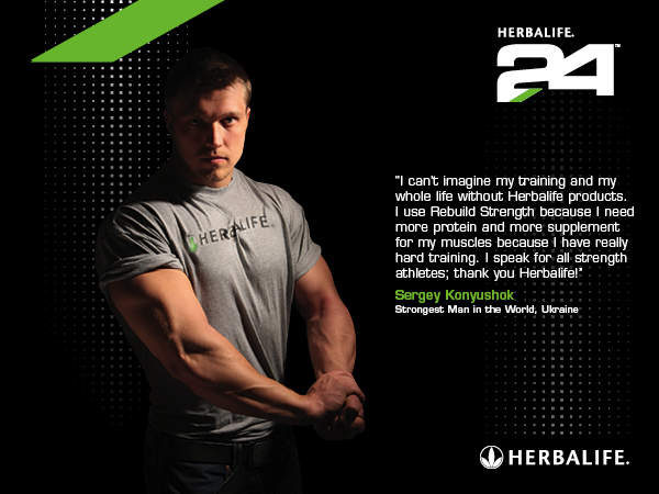 Nutrition and Fitness Coach - Stefan Stukenberg - Brighton